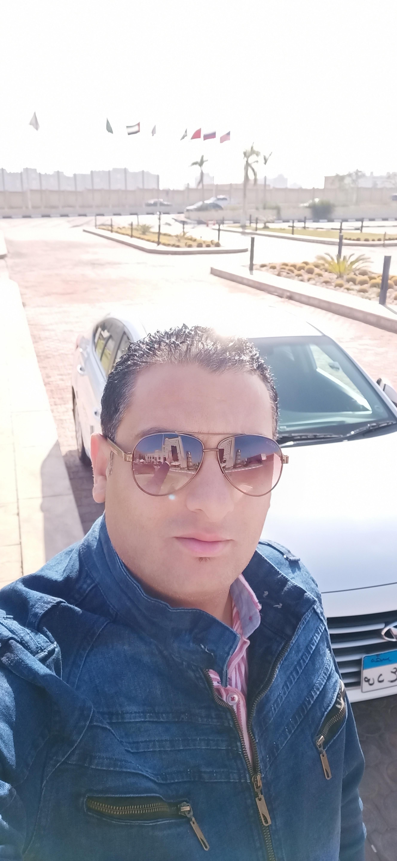 سواق فى مصر وحجز فنادق وشقق