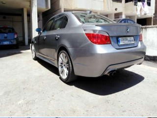 bmw look m5 for