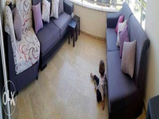 sofas in a good condition for sale