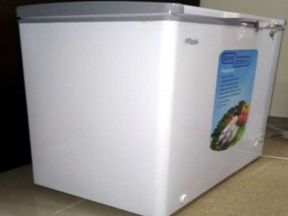 Frezer Super General 200 Ltr from almoayyed