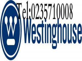 شركة توكيل ثلاجات وستنجهاوس شبرا مصر  01060037840 - 0235699066