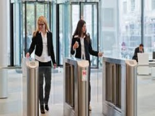 اسعاربوابة تنظيم دخول وخروج الافراد والموظفين