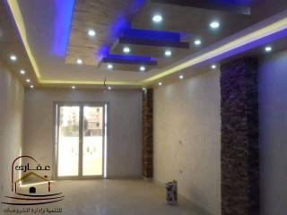 شركة تشطيبات مصرية ( شركة عقارى 01100448640 )