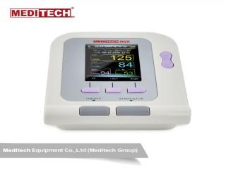 جهاز قياس ضغط الدم الرقمى