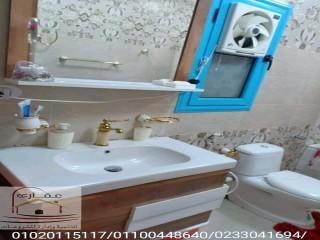شركات تشطيبات بالقاهرة (عقارى 01020115117  )