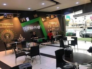 تنفيذ وتصميم ديكور مطاعم وكافيهات ومقاهي في الرياض 0552346648 مصمم لتنفيذ ديكورات مطاعم كافيهات مقاهي بالرياض،مهندس ديكورات مطاعم كافيهات مقاهي بالرياض