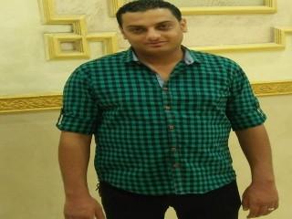 سواق فى القاهرة مصر سياحة