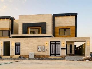 فيلا للبيع حي العارض في الرياض 0591263336 فلل جاهزة للبيع شمال الرياض