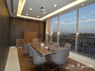 مصمم ديكور داخلي للمكاتب الاداريه في الرياض 0552346648 مهندس تصميم مكاتب في الرياض، تنفيذ وتصميم ديكور مكاتب في الرياض