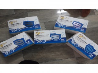 surgical face mask ......whatsapp.....+971556543345