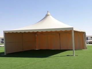 مظلات وسواتر معرض الاختيار الاول - 0553770074 - تركيب برجولات السطوح - سواتر الحديد الرياض - انواع ممتازه