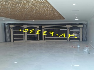 مشبات حجر , 0544490830 , مشبات خشب , تنفيذ جميع أشكال مشبات فخمة ,