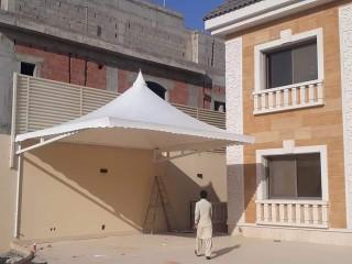 مظلات وسواتر الرياض | الاختيار الاول | 0535553929 | تركيب مظلات مواقف السيارات | اسعار السواتر المنازل | برجولات للحدائق | شركة مظلات