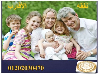 محامي اسرة بالمهندسين(كريم ابو اليزيد)01202030470 -
