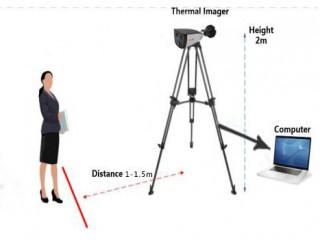 كاميرات الحماية المتطورة - الوقاية خير من العلاج