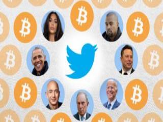 قرصنة تويتر: ماذا وراء اختراق حسابات مشاهير ورجال أعمال كبار وما تبعات ذلك؟