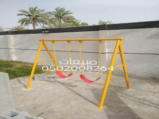 بيع مراجيح ارجوحات أرجوحة حراج مراجيح العاب اطفال..0502008264