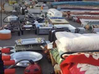 شراء اثاث مستعمل بحائل نبي ونشري بالاثاث المستعمل