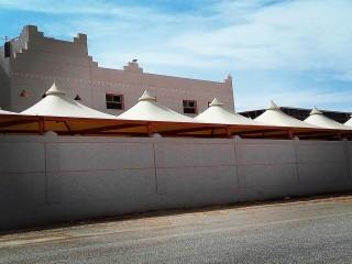 مظلات سيارات الاختيار الاول - سواتر ومظلات الرياض - برجولات الحدائق - 0535553929 - انواع المظلات المنازل تركيب السواتر
