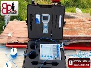 التنقيب عن المياه الجوفية والابار WF 303 GH