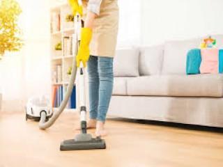 شركة تنظيف بالرياض 0531071106
