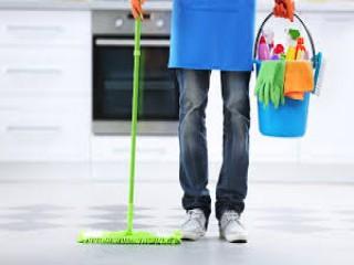 شركة تنظيف فلل بالرياض 0538078147