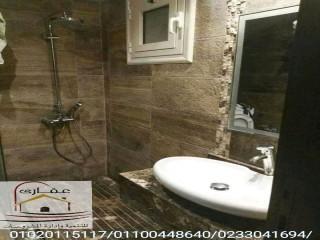 ديكورات وتشطيبات الحمامات/  شركة عقارى 01100448640