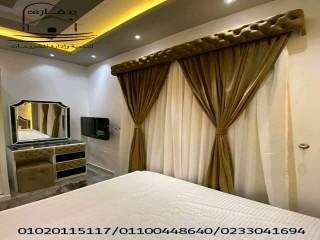 ديكورات منازل / شركات تشطيبات/ شركة عقارى 01100448640