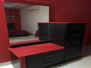 شراء اثاث منزلي بحي الياسمين 0553253385 الرياض