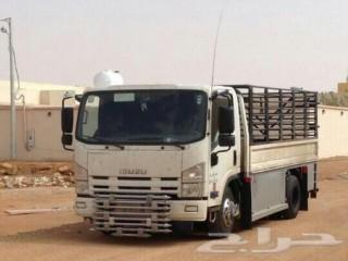 شراء اثاث مستعمل حي القادسية حي الحزم حي إشبيلية حي ام الحمام حي نجم الدين0503228615