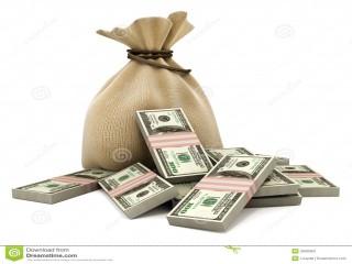 هل تحتاج إلى قرض لبدء مشروع تجاري أو لدفع فواتيرك؟ قدم الآن
